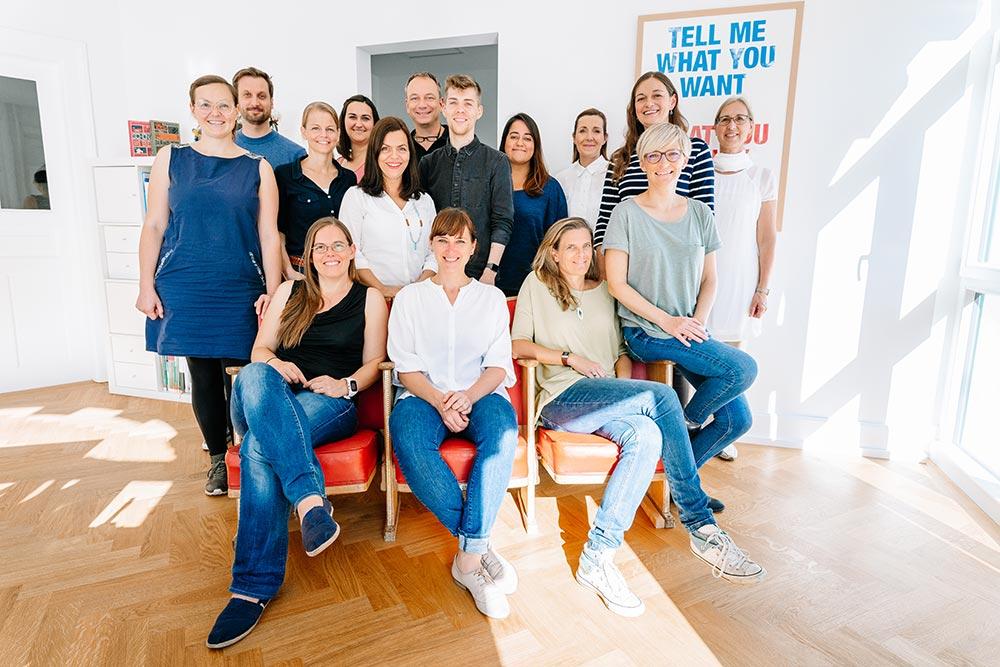 Team-Satzkiste-Mai-2020