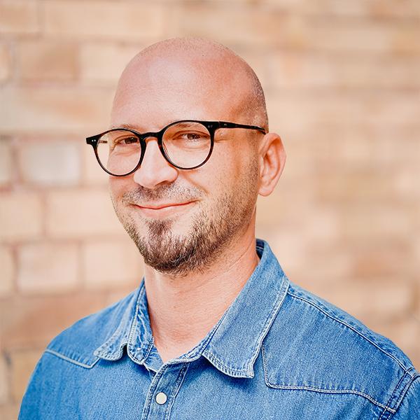 Robin Seidt Medienkaufmann und Grafiker satzkiste Stuttgart